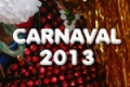 Carnaval 2013